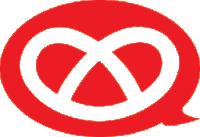 Logo Krakelingcommunicatie Zeist